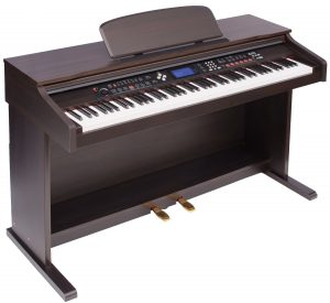 digital piano model bestong